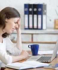 Rechten en plichten van een werknemer:werkgever bij burn-out