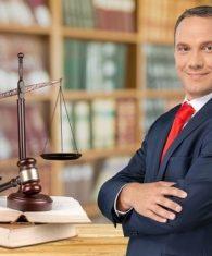 als zzper starten als advocatuur