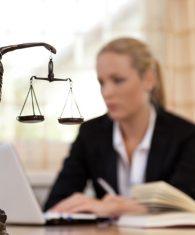 advocaat sociale zekerheid