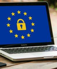 Veiligheid op het internet