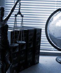 Wanneer heb je een familierecht advocaat nodig?