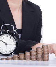 Wat zijn de gevolgen bij het niet betalen van de huur tijdens de coronacrisis_.v1