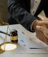 rechtsbijstandverzekering advocaat