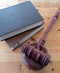 wanneer-jurist-inschakelen