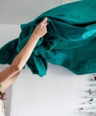 Huur huishoudsters in met verzekering