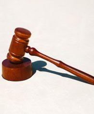 Wat houdt rechtshulp in?